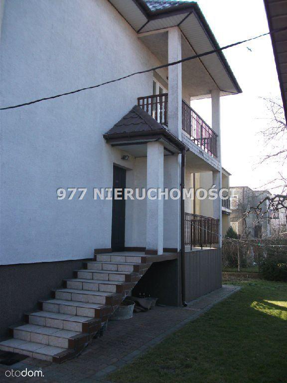 Dom na sprzedaż, Ostrowiec Świętokrzyski, ostrowiecki, świętokrzyskie - Foto 9