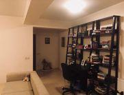 Apartament de inchiriat, București (judet), Drumul Taberei - Foto 1