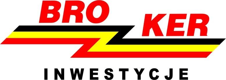 Przedsiębiorstwo Handlowo Usługowe BROKER Sp. z o.o.