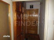 Apartament de vanzare, Cluj (judet), Strada Meteor - Foto 5