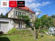 Dom na sprzedaż, Sopot, Górny - Foto 10
