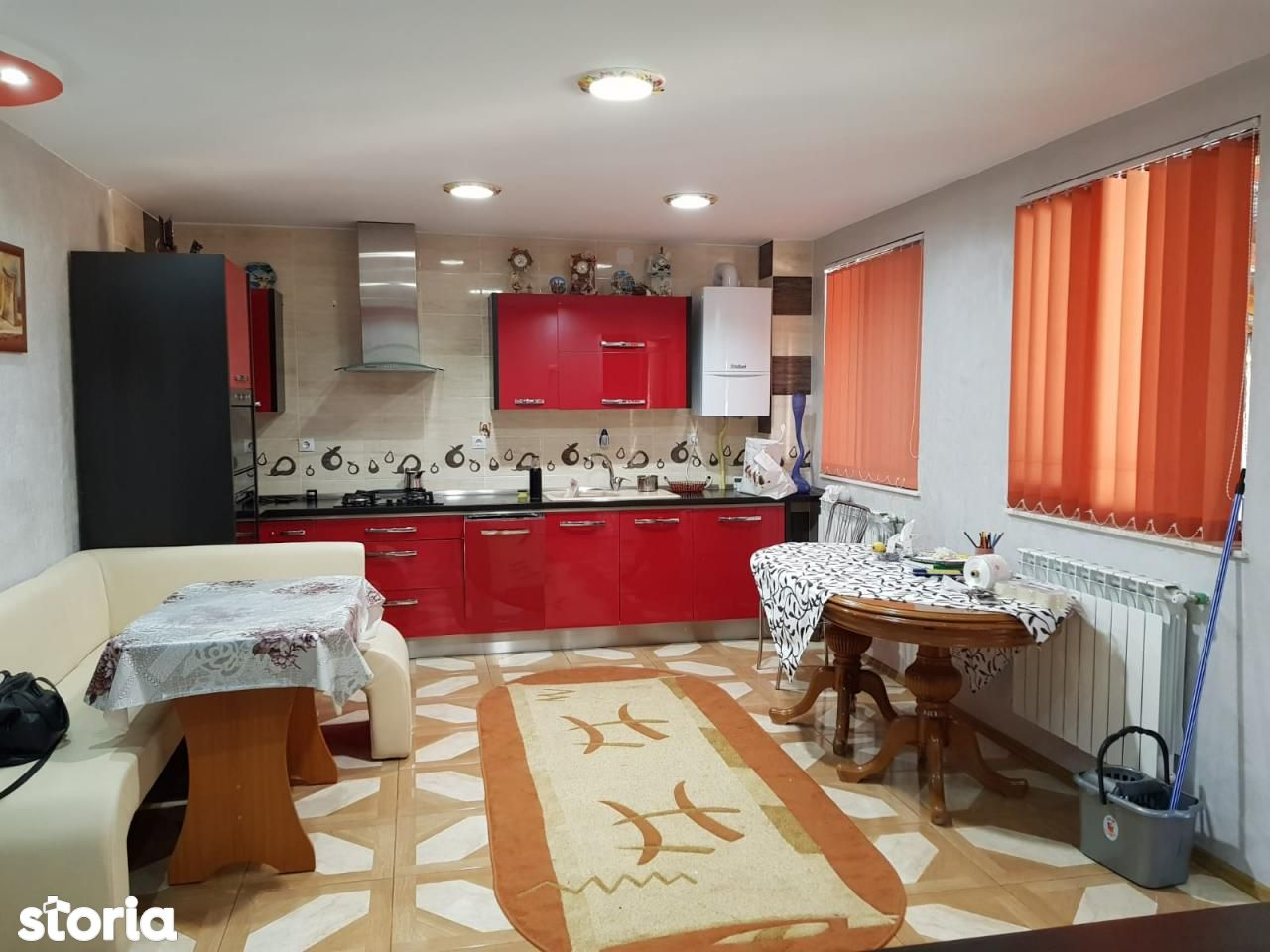 Casa de vanzare, Hunedoara (judet), Dorobanți - Foto 16