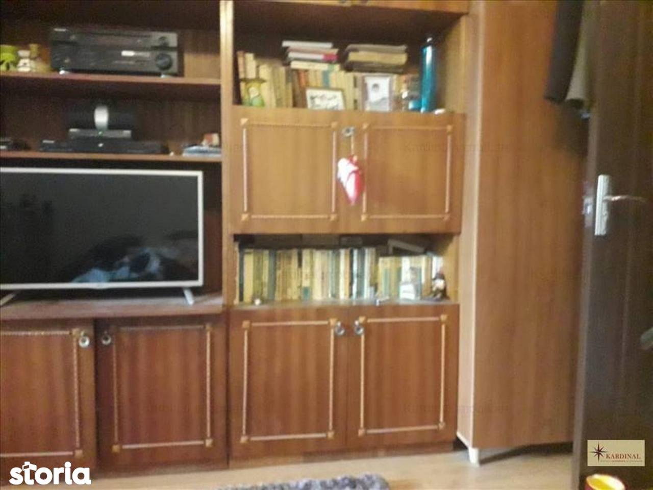 Apartament de vanzare, Brasov, Astra - Foto 2