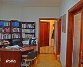 Apartament de vanzare, București (judet), Bulevardul Carol I - Foto 5