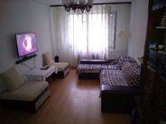 Apartament de vanzare, Bucuresti, Sectorul 2, Teiul Doamnei - Foto 1