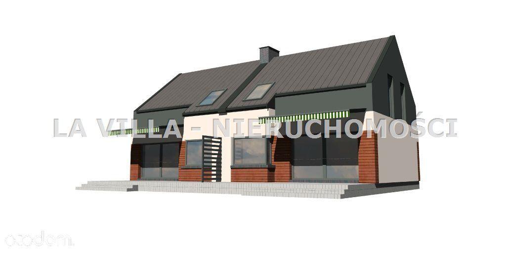 Dom na sprzedaż, Wilkowice, leszczyński, wielkopolskie - Foto 2