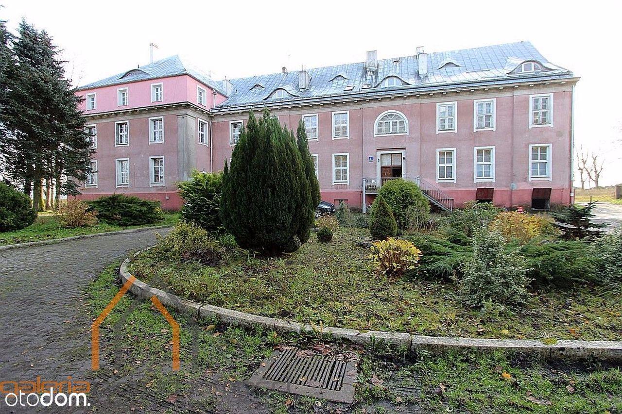 Mieszkanie na sprzedaż, Dunowo, koszaliński, zachodniopomorskie - Foto 14