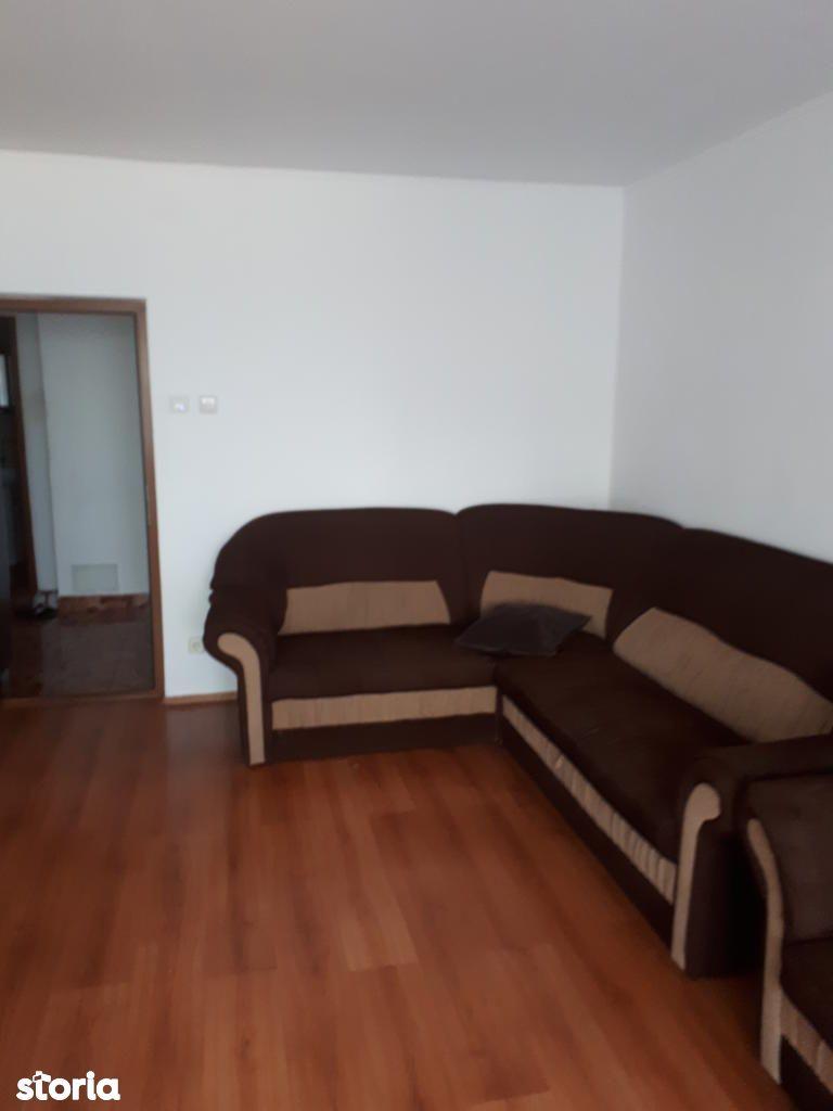 Apartament de vanzare, Constanța (judet), Strada Unirii - Foto 14