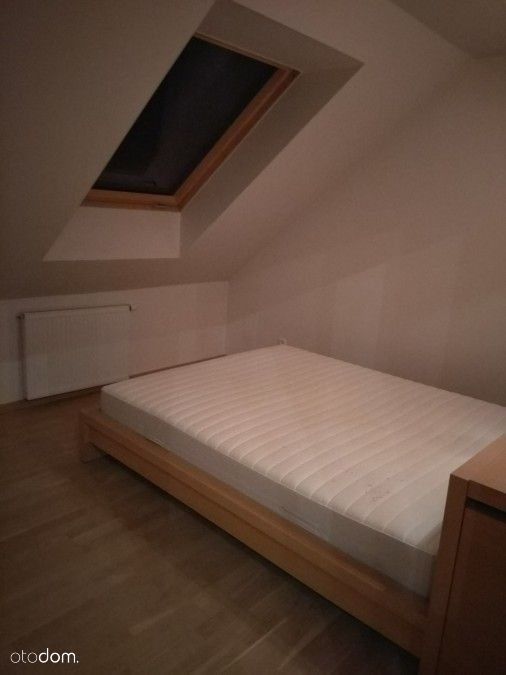 Mieszkanie na sprzedaż, Bezrzecze, policki, zachodniopomorskie - Foto 11