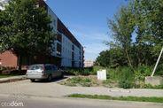Mieszkanie na sprzedaż, Wrocław, Sępolno - Foto 16