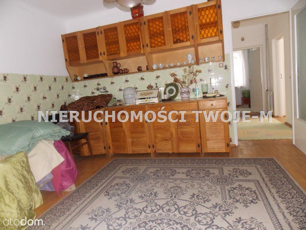Dom na sprzedaż, Rżuchów, opatowski, świętokrzyskie - Foto 10