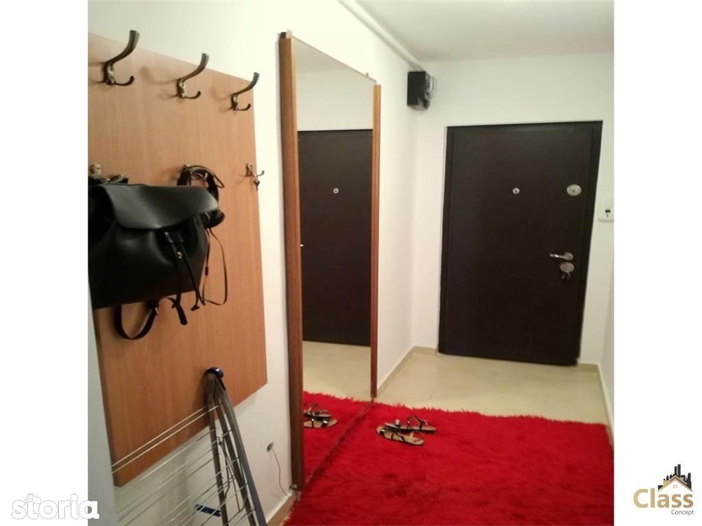 Apartament de inchiriat, Cluj (judet), Strada Mehedinți - Foto 6