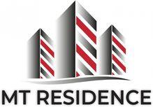 Dezvoltatori: MT Residence - Piata Romana, Sectorul 1, Bucuresti (zona)