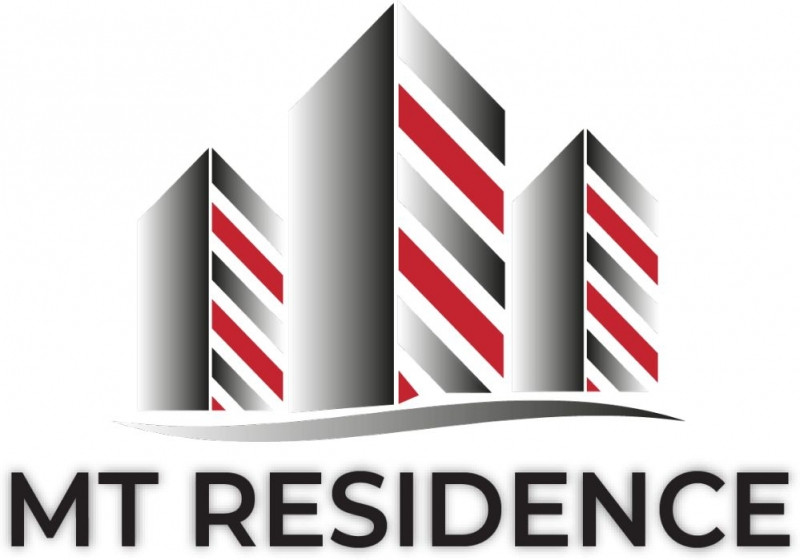 MT Residence