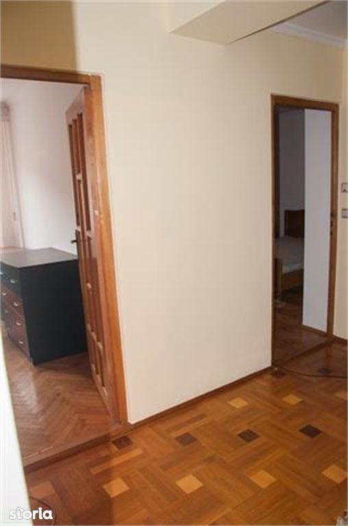 Apartament de vanzare, Argeș (judet), Piteşti - Foto 16