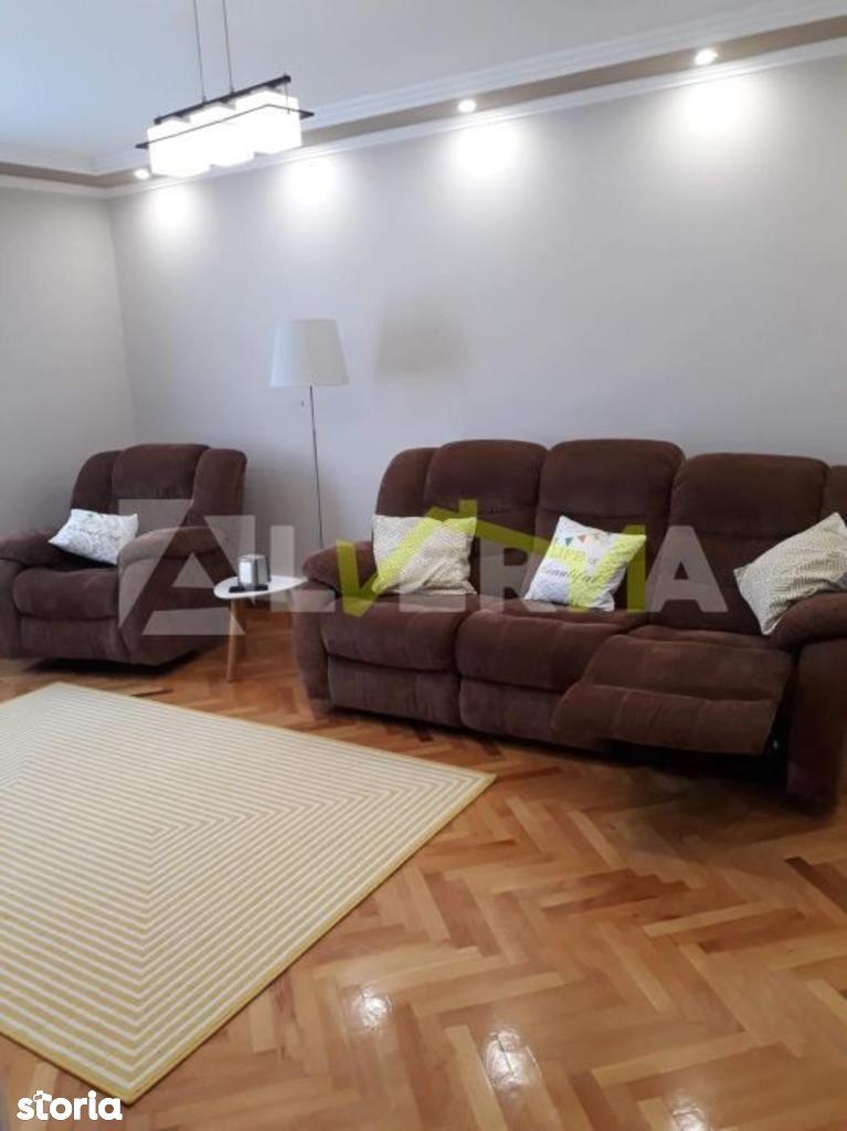 Apartament de vanzare, Sălaj (judet), Strada Dumbrava - Foto 4