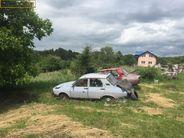 Teren de Vanzare, Cluj (judet), Iris - Foto 5