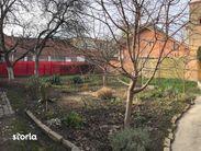 Casa de vanzare, Timiș (judet), Lugoj - Foto 3