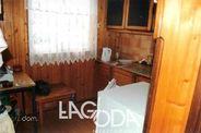 Dom na sprzedaż, Długie, strzelecko-drezdenecki, lubuskie - Foto 9