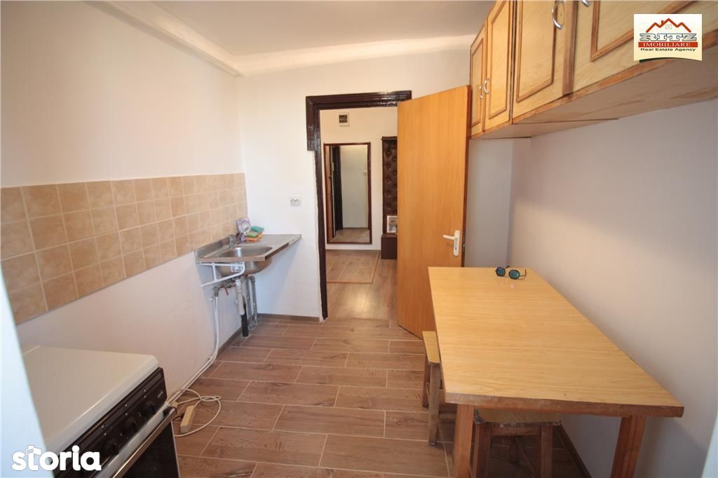 Apartament de vanzare, Olt (judet), Bulevardul Alexandru Ioan Cuza - Foto 4