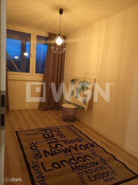Mieszkanie na sprzedaż, Lubin, lubiński, dolnośląskie - Foto 4