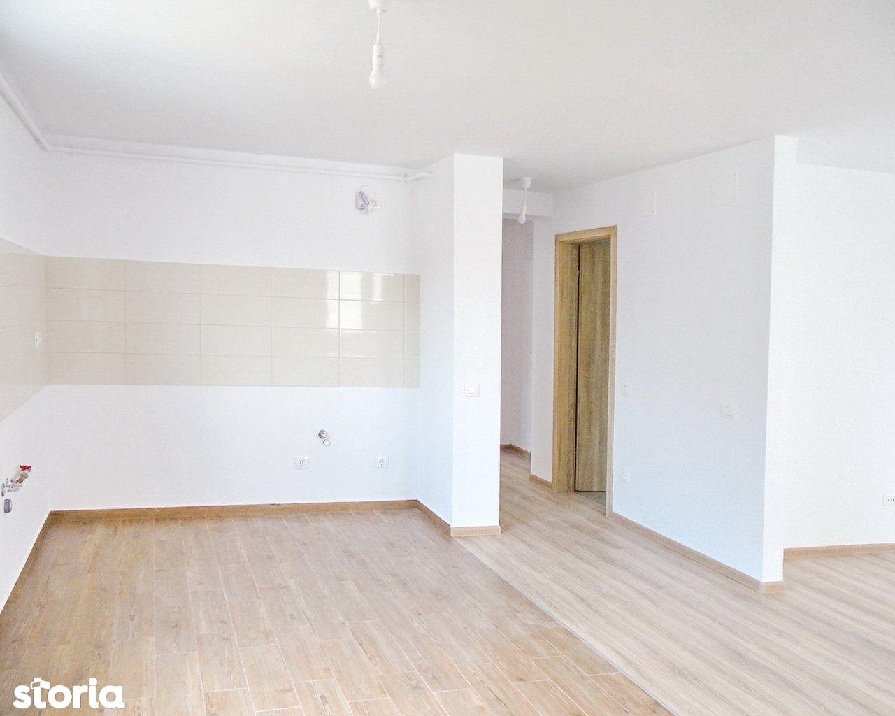 Apartament de vanzare, Brașov (judet), Strada 13 Decembrie - Foto 3
