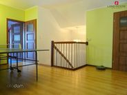 Dom na sprzedaż, Sochaczew, sochaczewski, mazowieckie - Foto 20