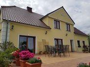 Dom na sprzedaż, Zielona Góra, lubuskie - Foto 5