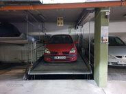 Garaż na wynajem, Wrocław, Gaj - Foto 5