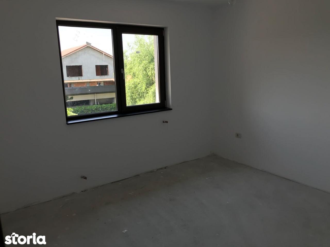 Casa de vanzare, Mosnita Noua, Timis - Foto 10