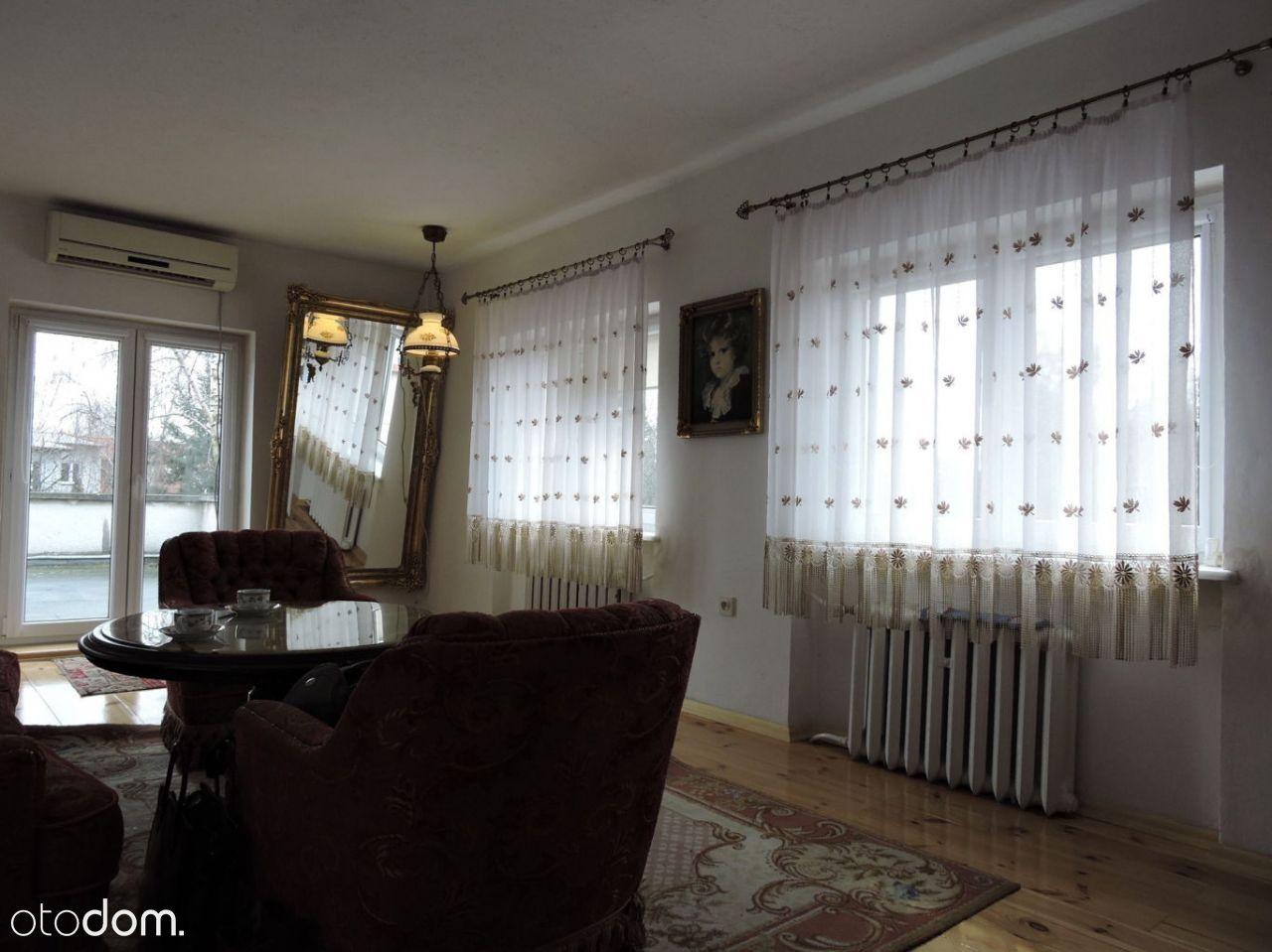 Dom na sprzedaż, Poznań, Dębiec - Foto 4
