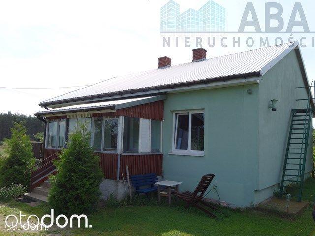 Dom na sprzedaż, Teodorowo, radziejowski, kujawsko-pomorskie - Foto 2