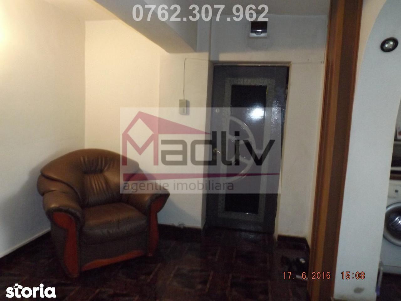Apartament de inchiriat, Dolj (judet), Lăpuș Argeș - Foto 10