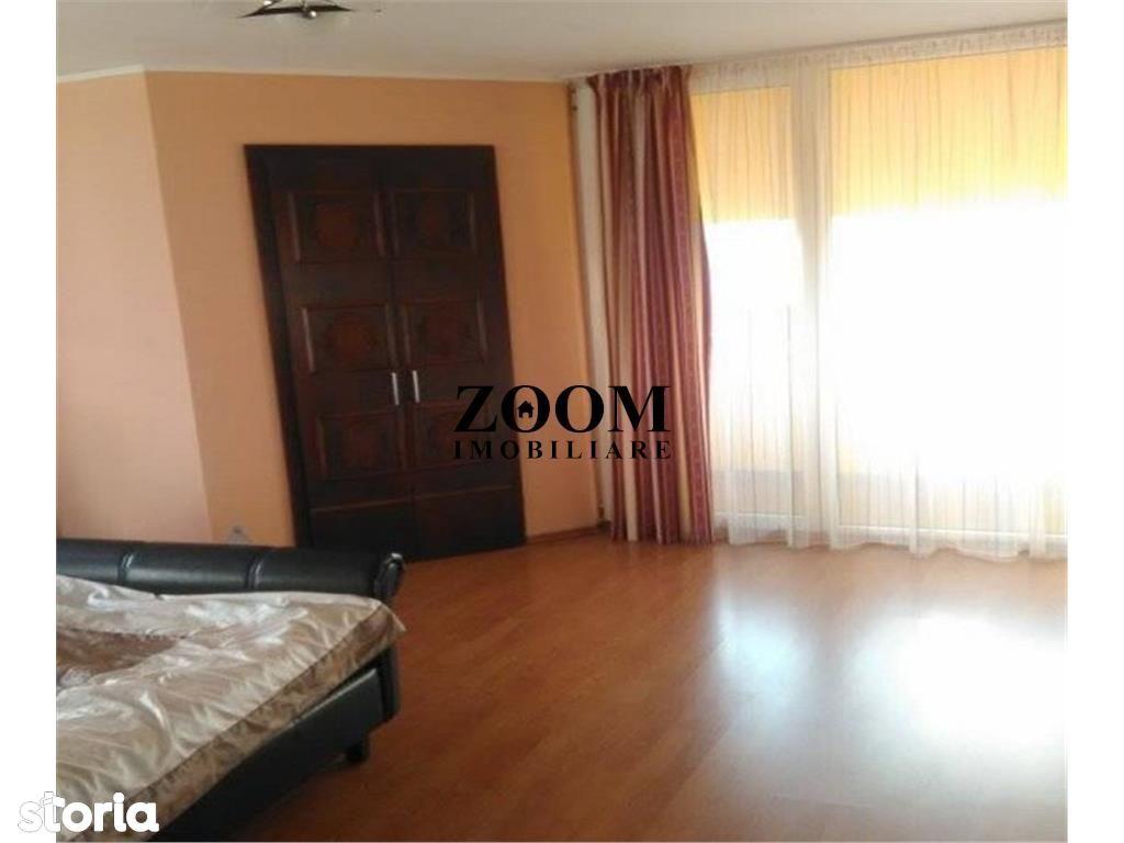 Apartament de inchiriat, Cluj (judet), Strada Fabricii - Foto 4