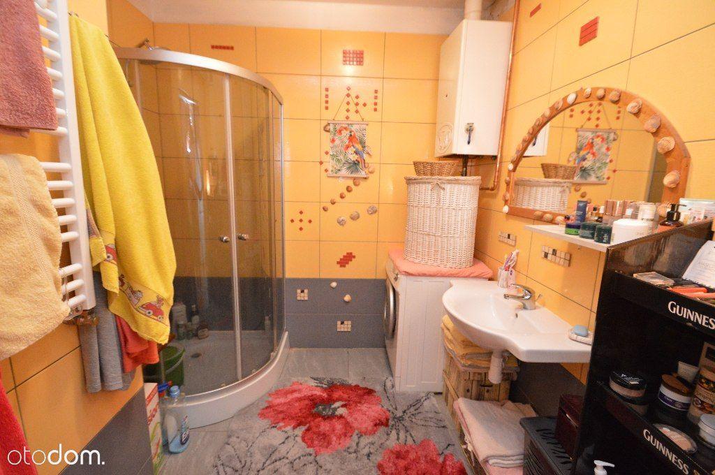 Mieszkanie na sprzedaż, Opole, Zaodrze - Foto 9