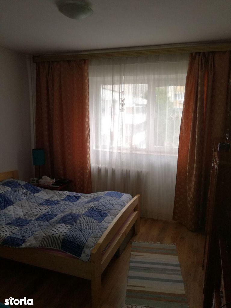 Apartament de vanzare, Prahova (judet), Ploieşti - Foto 4