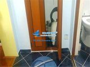Apartament de inchiriat, Targoviste, Dambovita, Micro 9 - Foto 10