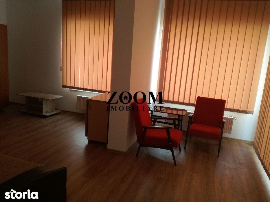 Apartament de inchiriat, Cluj (judet), Strada Eroilor - Foto 5
