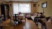 Mieszkanie na sprzedaż, Stargard, stargardzki, zachodniopomorskie - Foto 5