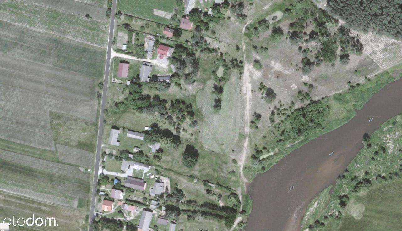 Działka na sprzedaż, Stobnica, piotrkowski, łódzkie - Foto 8
