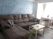 Apartament de inchiriat, Cluj (judet), Strada Parâng - Foto 2