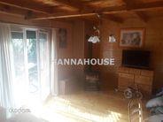Dom na sprzedaż, Skoki Małe, włocławski, kujawsko-pomorskie - Foto 7