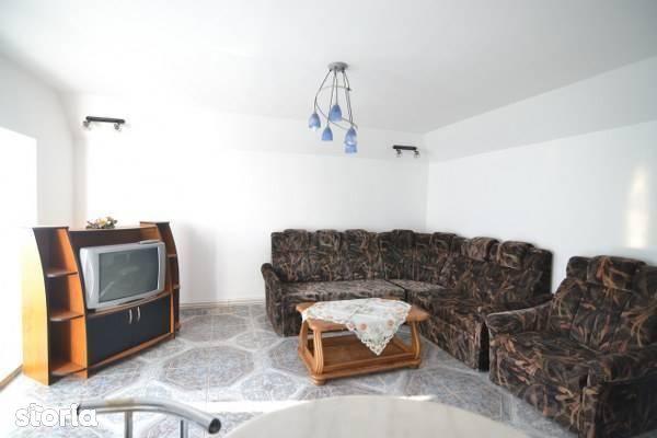 Apartament de inchiriat, Brașov (judet), Noua-Dârste - Foto 2