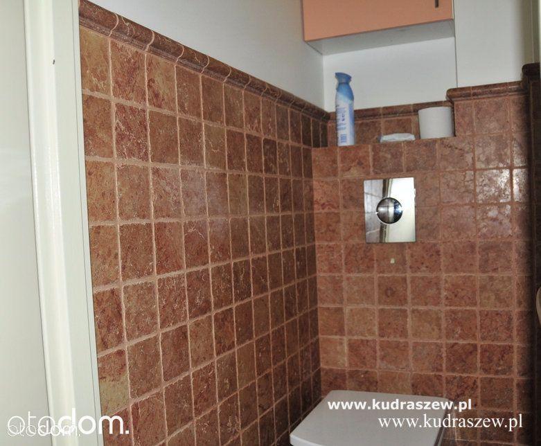 Dom na sprzedaż, Augustów, augustowski, podlaskie - Foto 19