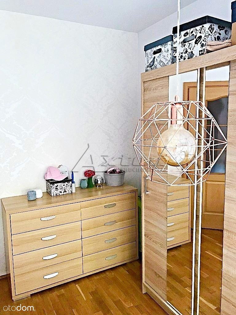 Mieszkanie na sprzedaż, Łomianki Dolne, warszawski zachodni, mazowieckie - Foto 6