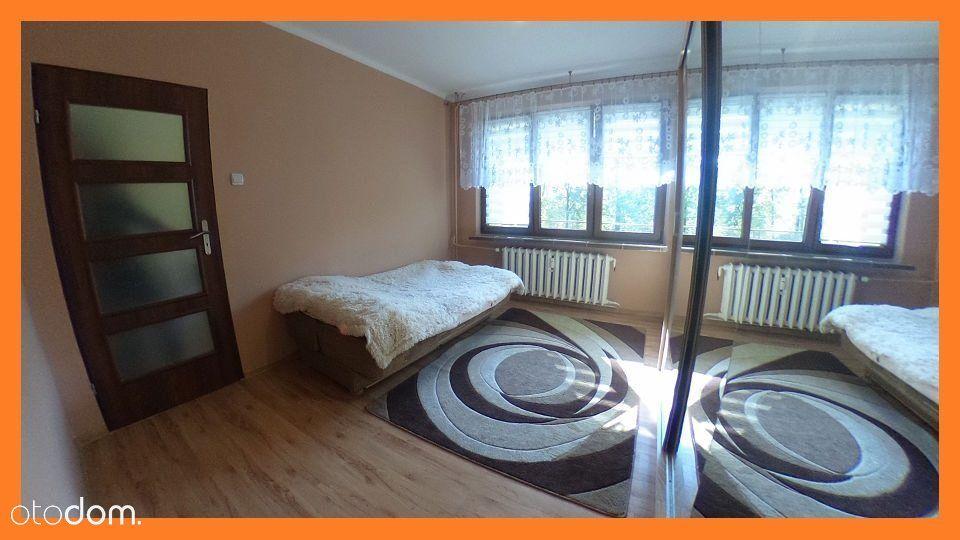 2 Pokoje Mieszkanie Na Sprzedaż Dąbrowa Górnicza Gołonóg 59481234 Wwwotodompl