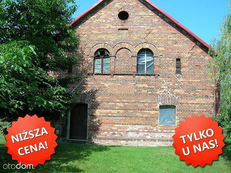 Działka na sprzedaż, Ścinawa, lubiński, dolnośląskie - Foto 6