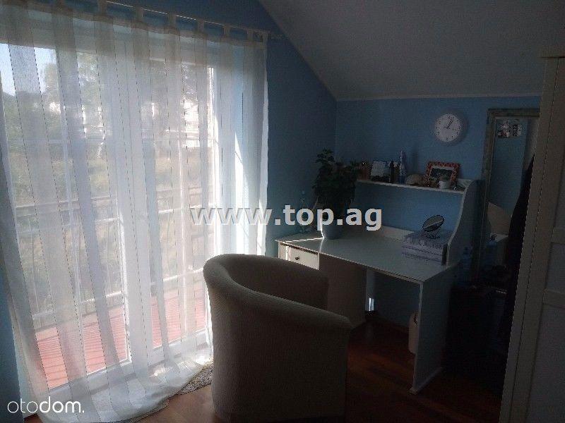 Dom na sprzedaż, Marki, wołomiński, mazowieckie - Foto 9