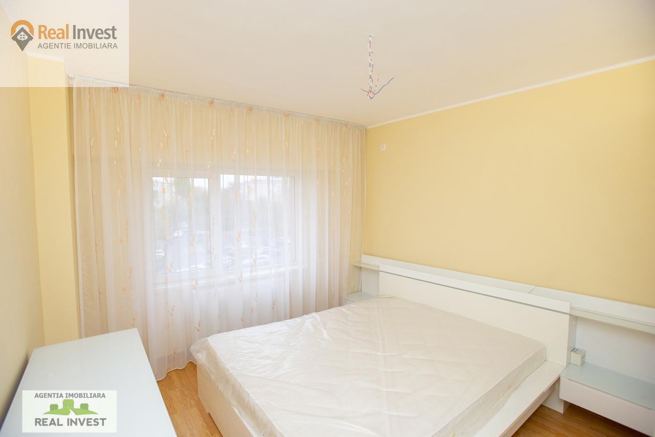 Apartament de vanzare, Galați (judet), Țiglina 3 - Foto 4