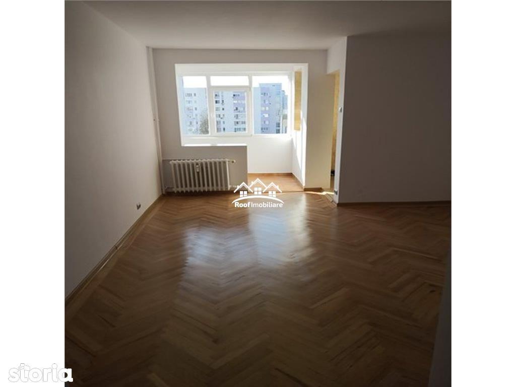 Apartament de vanzare, București (judet), Strada Prisaca Dornei - Foto 4